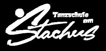 Tanzschule-am-Stachus_Weiss_72dpi.png