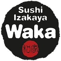 Sushi Izakaya Waka