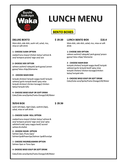 Lunch Menu 19 May 20 updated_001.png