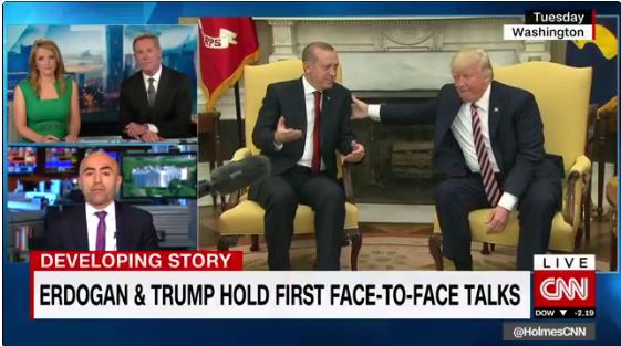 CNN 5.16 4