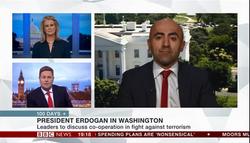 BBC 5.16 2