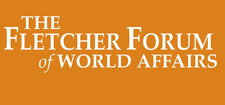 Fletcher+Forum+Podcast+logo_v2_edited.jpg