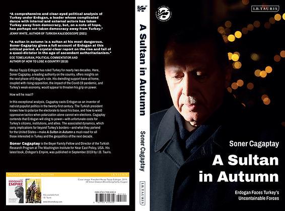 Sultan in Autumn full cover.jpg