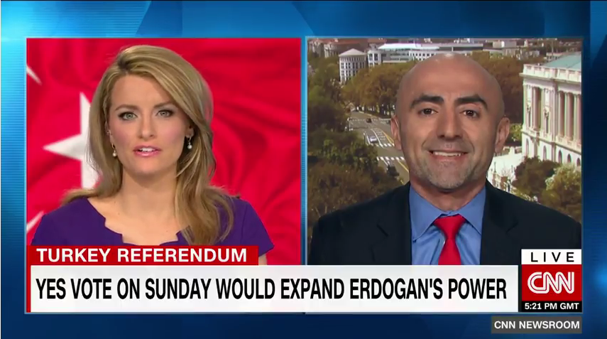 CNN 4.15 Image7