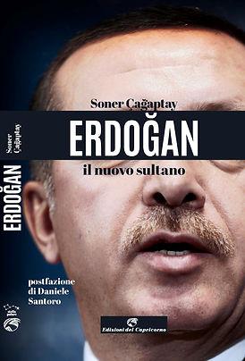 Italian Book Cover.jpg