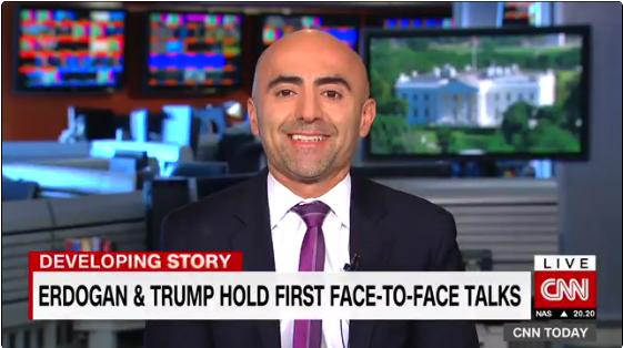 CNN 5.16 5