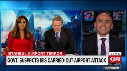 CNN June 28 bombing 17 - Copy