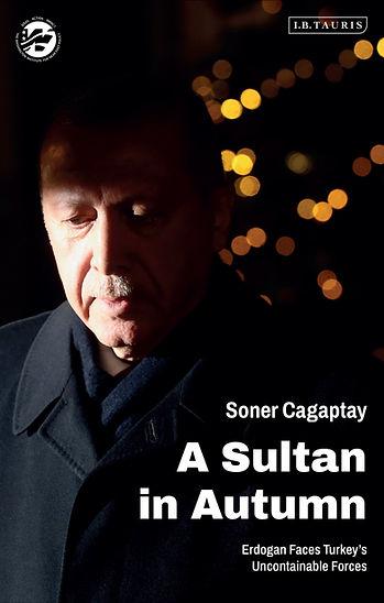 Sultan in Autumn full cover_edited_edite