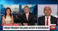 CNN 4.16 Image1