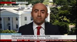 BBC 5.16 3