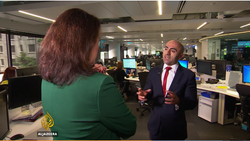 Al jazeera 1
