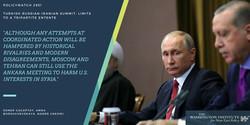 Turkey-iran-russia summit image