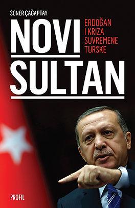 novi sultan.jpg
