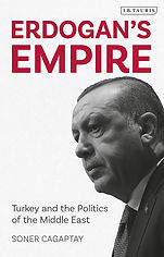 erdogans empire.jpg