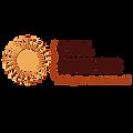C.I.Y. SERVICES Logo (FULL COLOR).png