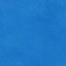 Ultramarinblau Bleu-ultramarin