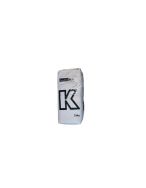 Kalk | Enduit de base à la chaux