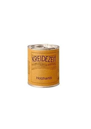 Holzhartöl | Huile de bois dure
