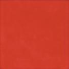 Eisenoxidrot | Rouge-oxyde