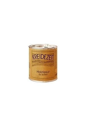 Holzlasur farblos | Lasure incolore