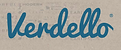 Verdello Luxembourg