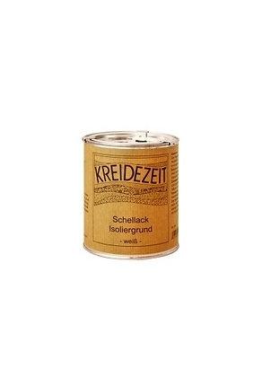 Schellack Isoliergrund | Gomme-laque Isolant
