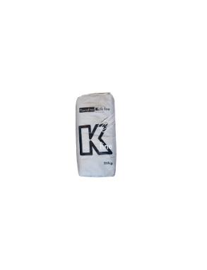 Kalk fein | Enduit de base fin à la chaux