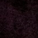Oxidschwarz | Noir-oxyde
