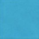 Kobaltblau Bleu-cobalt