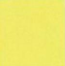 Persisches Gelb Jaune-Perse