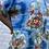 Thumbnail: Vintage Pierre Cardin Hawaiian Short