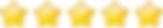 Снимок экрана 2020-05-31 в 21.03.21.png
