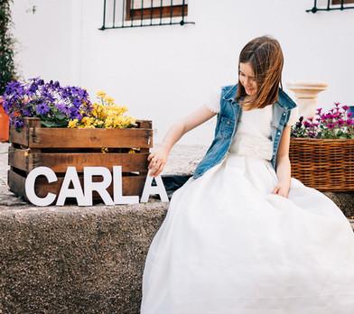 20180404_Comunión_Carla_6805_1.jpg
