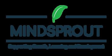 MindSprout 2.0 Logo CMYK.png