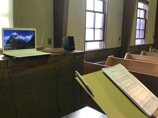 フランス歌曲研究会&教室空き状況