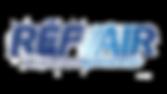 REF AIR Logo