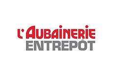 5~v~l-aubainerie-entrepot.png