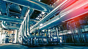 nouvelles-technologies-usine.jpg