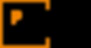 Logo Premium-ecran(RGB)-Facebook.png