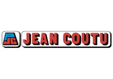 jean coutu.png