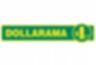 dollarama_plus_logos.png