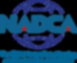 NADCA-Logo.png