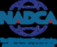 NADCA-Logo-2016-RGB_hires.png