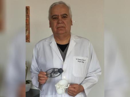 Cirugías que no pueden esperar: Nefrectomías durante la pandemia de COVID-19