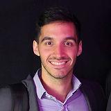 Matias Biancucci CEO