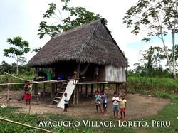 Ayacucho-Village-Loreto-Peru-JPG.jpg