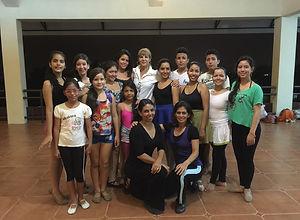 Barbara Land and Choreography at UCP.jpg