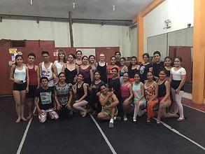 Loreto Dance Summer 2016 Abby Tate.jpg