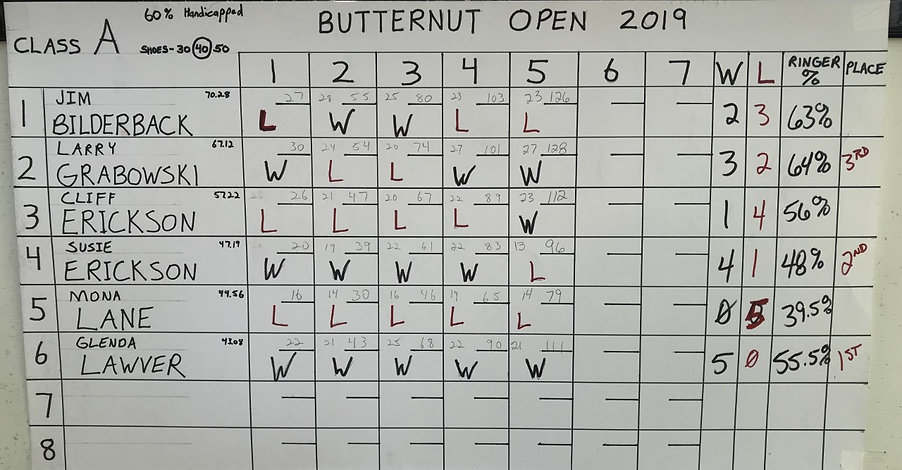 Butternut Open 2019.jpg