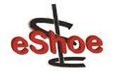 eShoe pic.jfif
